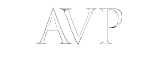 ArtVisionPro